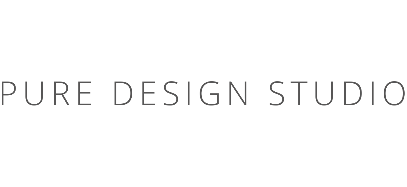 PURE DESIGN STUDIO